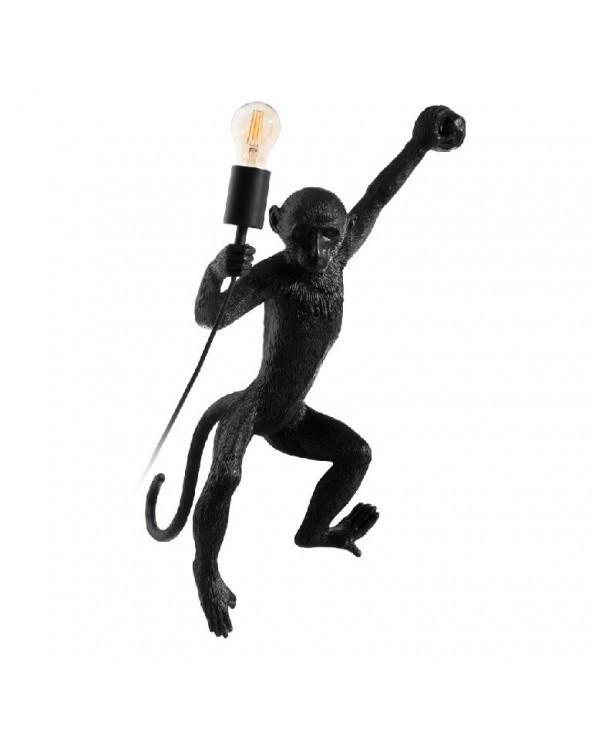 Lámpara aplique pared Mono...