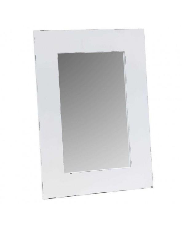 Espejo Lyon rectangular...