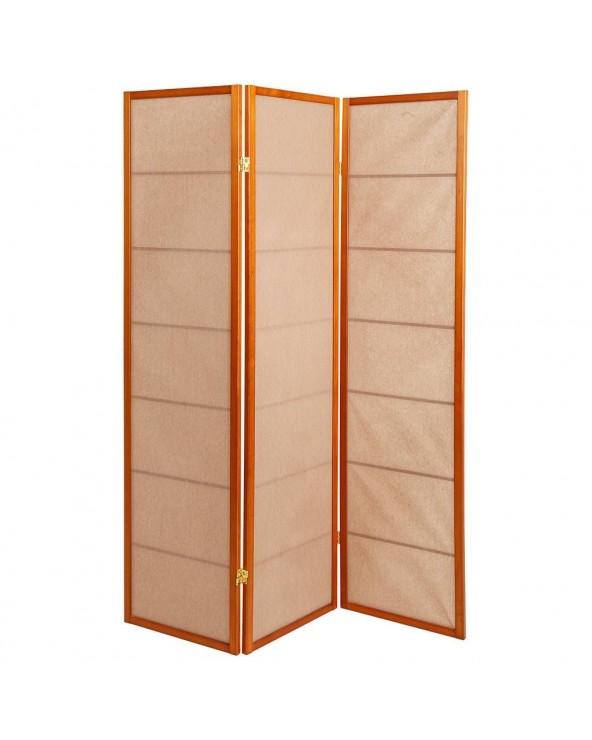 Biombo Sabine 3 paneles...