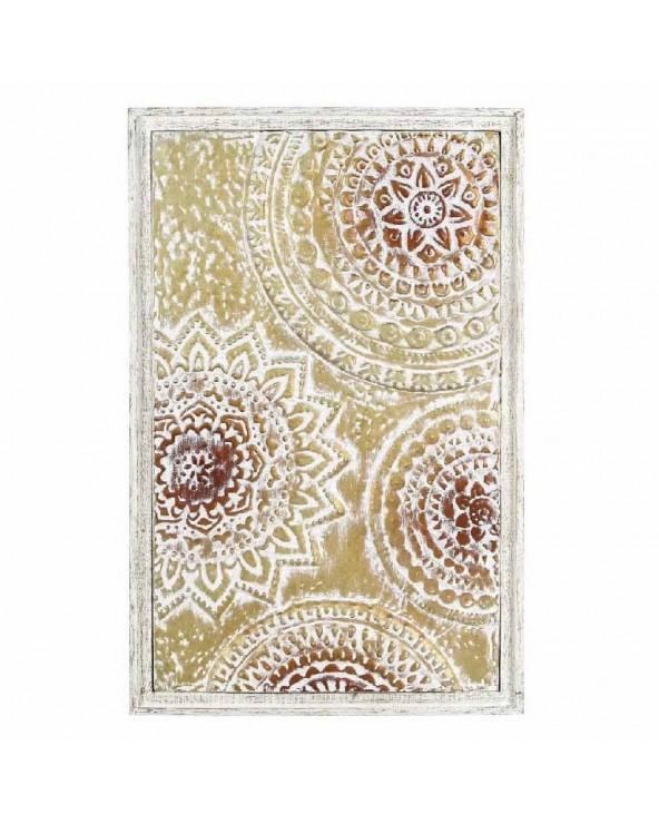Panel decorativo Mandala...