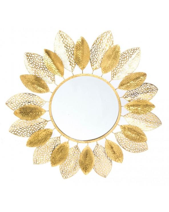 Espejo decorativo Elsa...