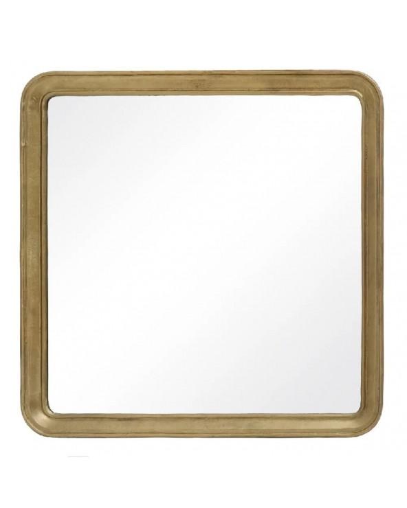Espejo decorativo Terrell...