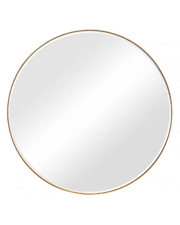 Espejo redondo Casillo...