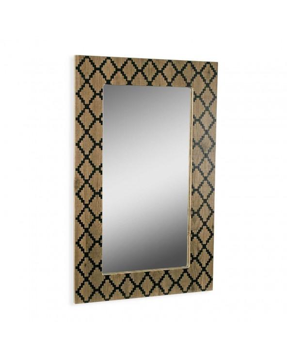 Espejo regola cristal...