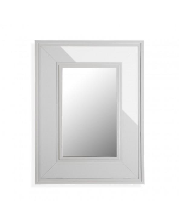 Espejo Sion madera 62x2x82...