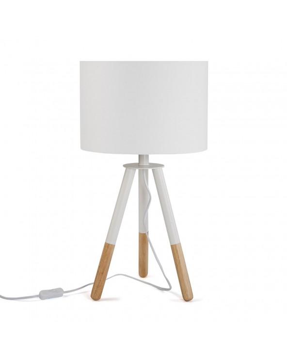 Lámpara de mesa Nadina...