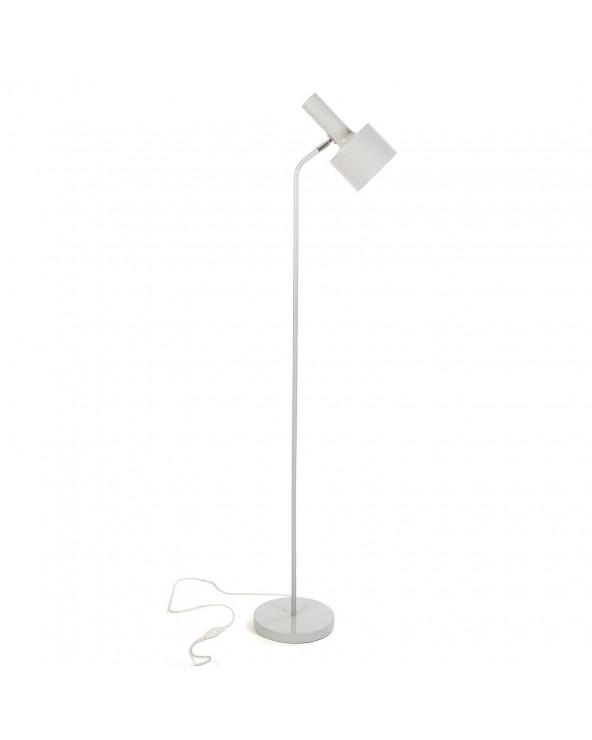 Lámpara de suelo tubo...