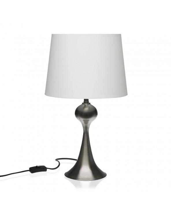 Lámpara mesa Armin metal...