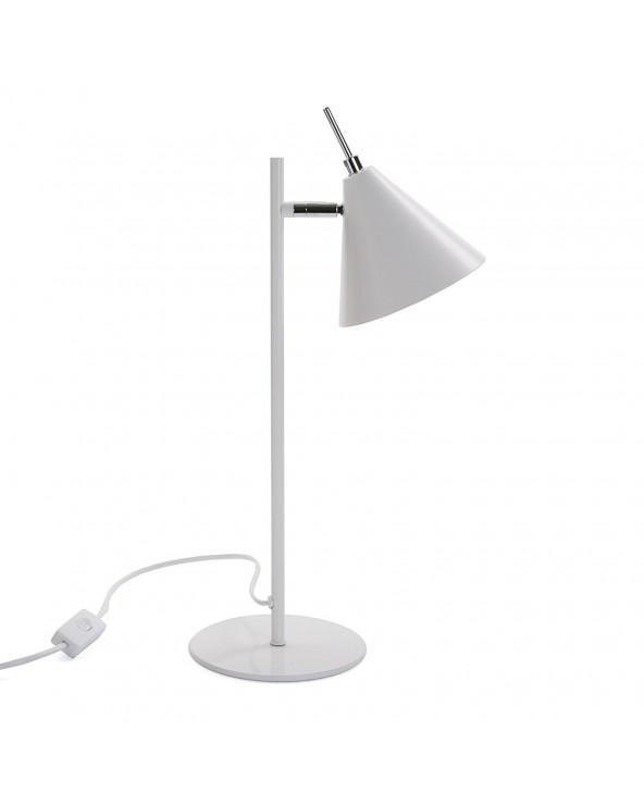 Lámpara mesa LED Swing...
