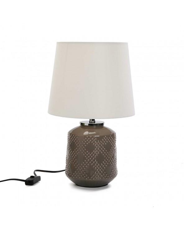 Lámpara mesa Manhattan Grey...