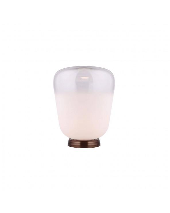 Lámpara de mesa diámetro 33...