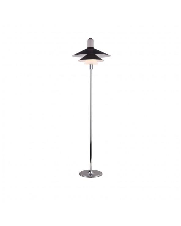 Lámpara de pie diámetro 45...