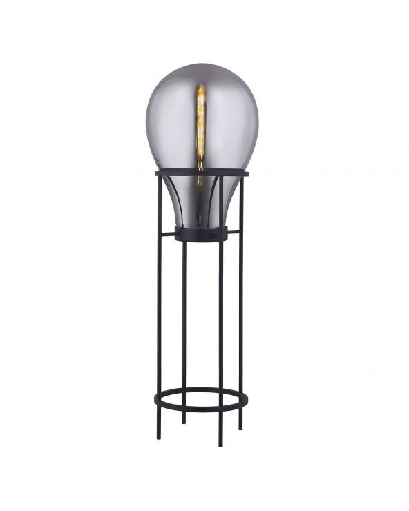 Lámpara de pie diámetro 50...