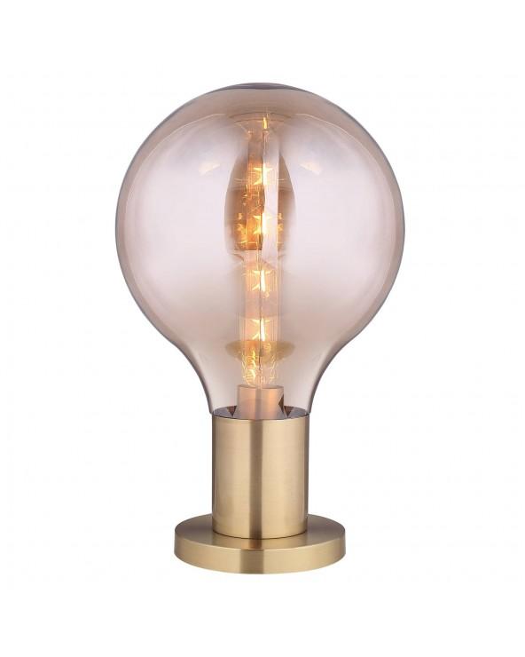 Lámpara de mesa diámetro 30...