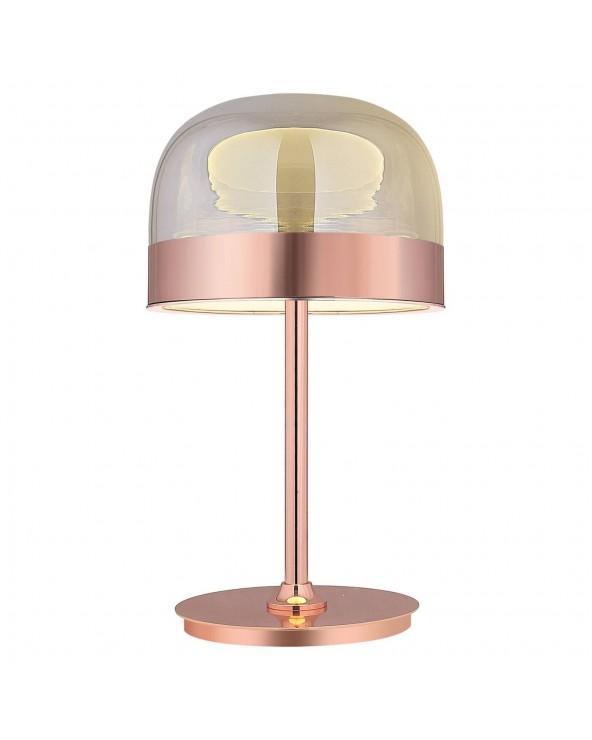 Lámpara de mesa diámetro 24...