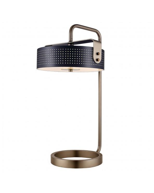 Lámpara de mesa diámetro 36...