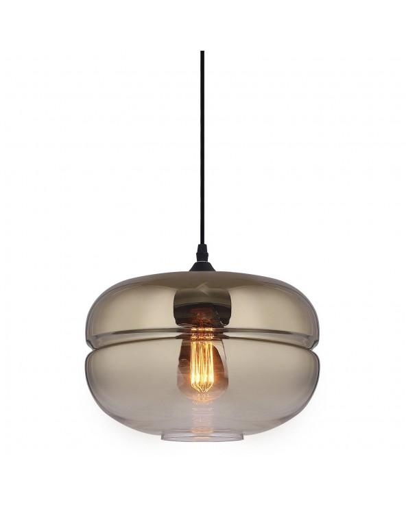 Lámpara de techo diámetro...