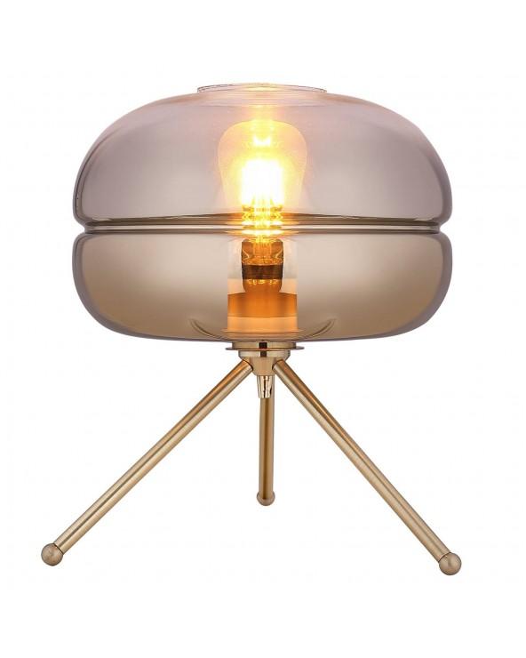 Lámpara de mesa diámetro 29...