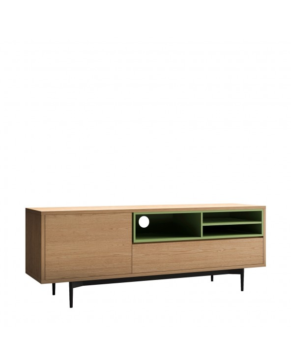 Mueble para TV 155x40x60...