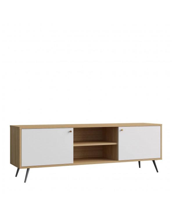 Mueble para TV 176x40x57.5...
