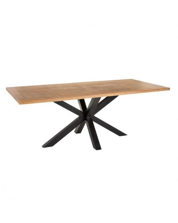 Mesa comedor Múnich madera...