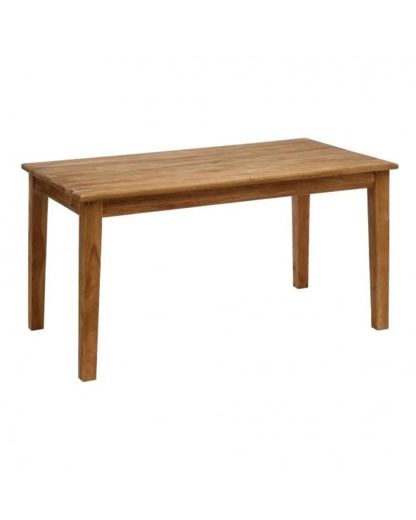 Mesa comedor Besalú madera...