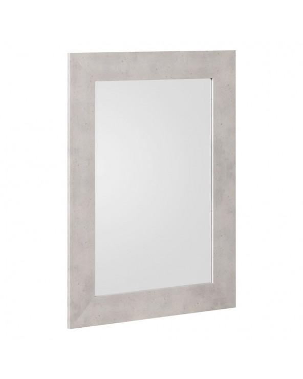 Espejo pared Mazarrón gris...
