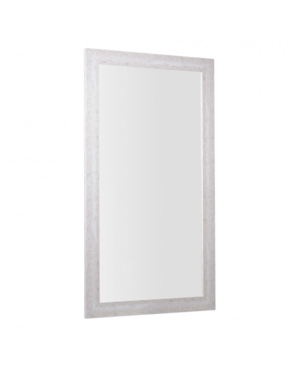 Espejo pared Mazarrón beige...
