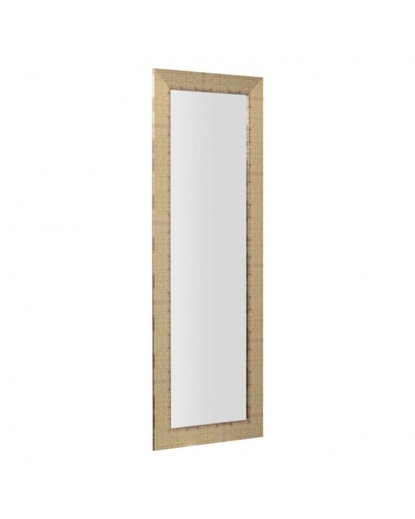 Espejo pared Aldaya madera...