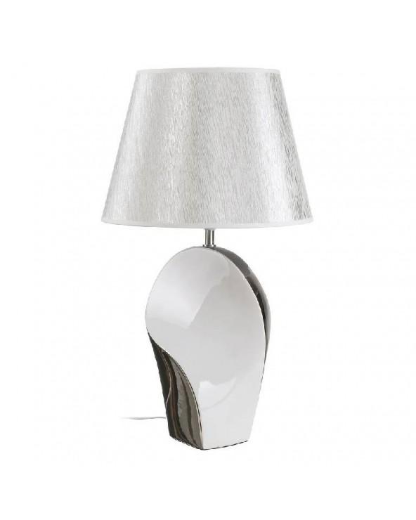 Lámpara de mesa Durán...