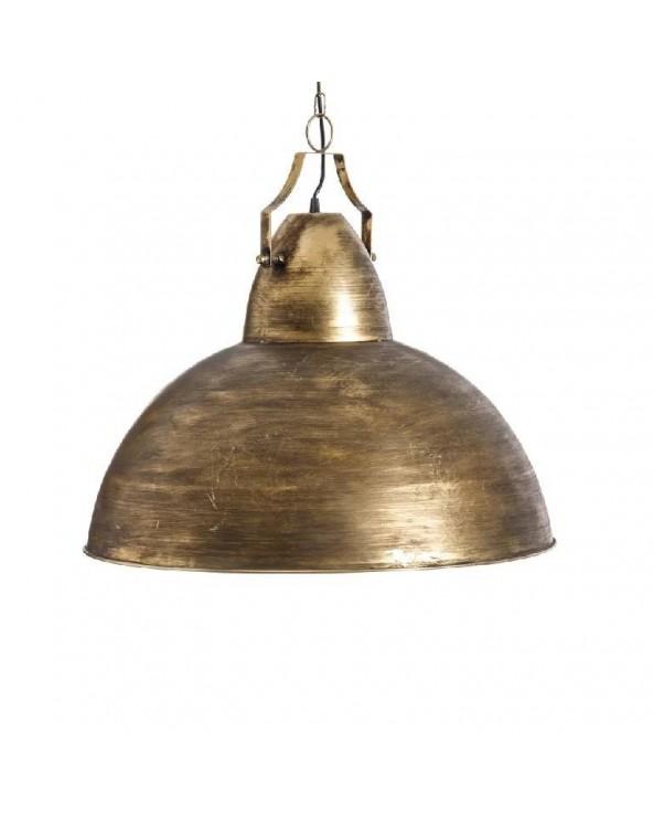 Lámpara de techo Mesonero...