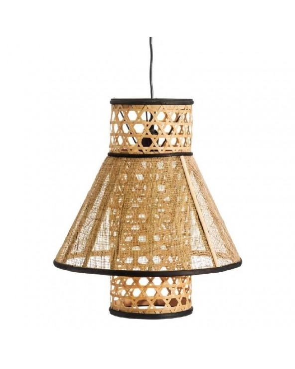 Lámpara de techo Antonio...