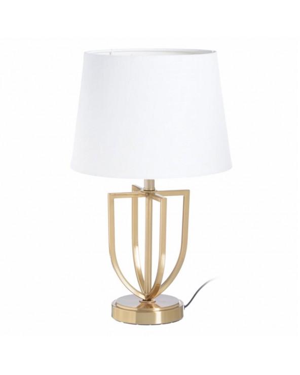 Lámpara de mesa Denisa...