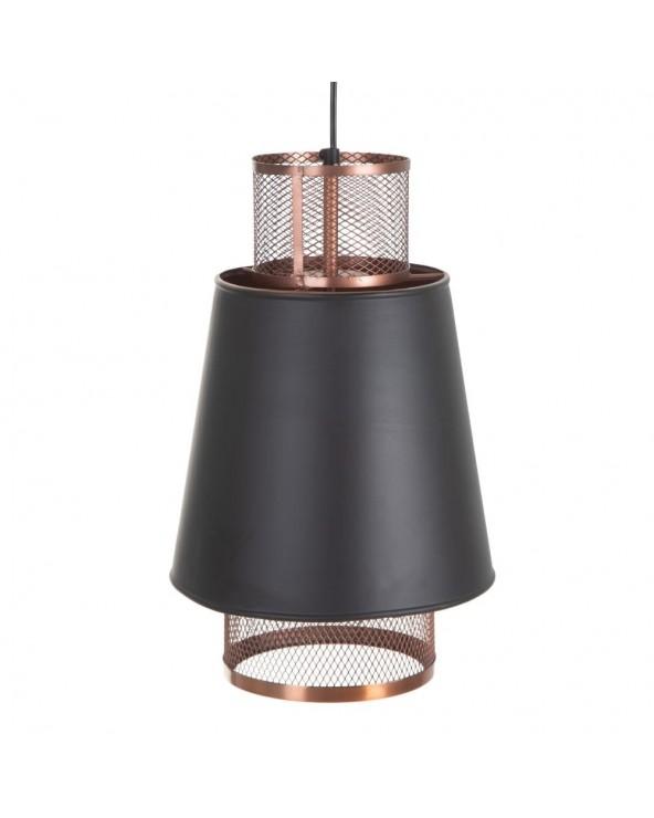 Lámpara de techo Abbad...
