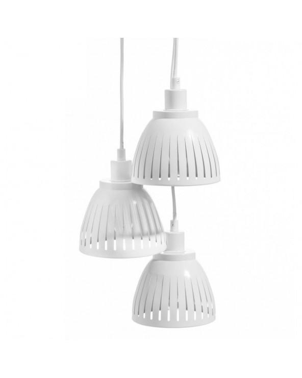 Lámpara de techo Kappler...