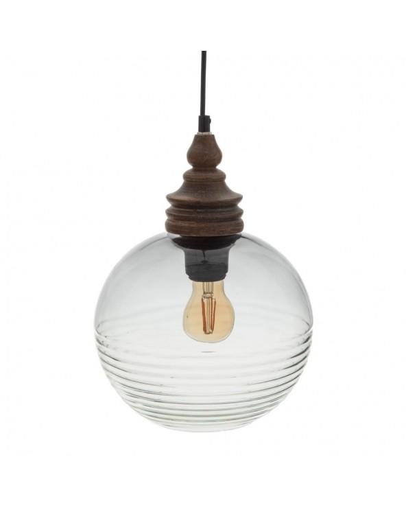 Lámpara de techo Adara...