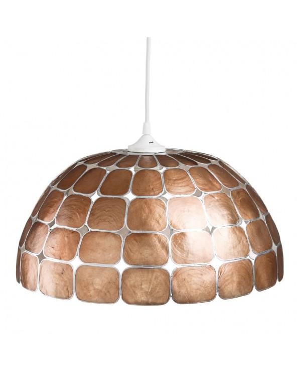 Lámpara de techo Yasmina...