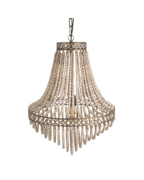 Lámpara de techo Cardenale...