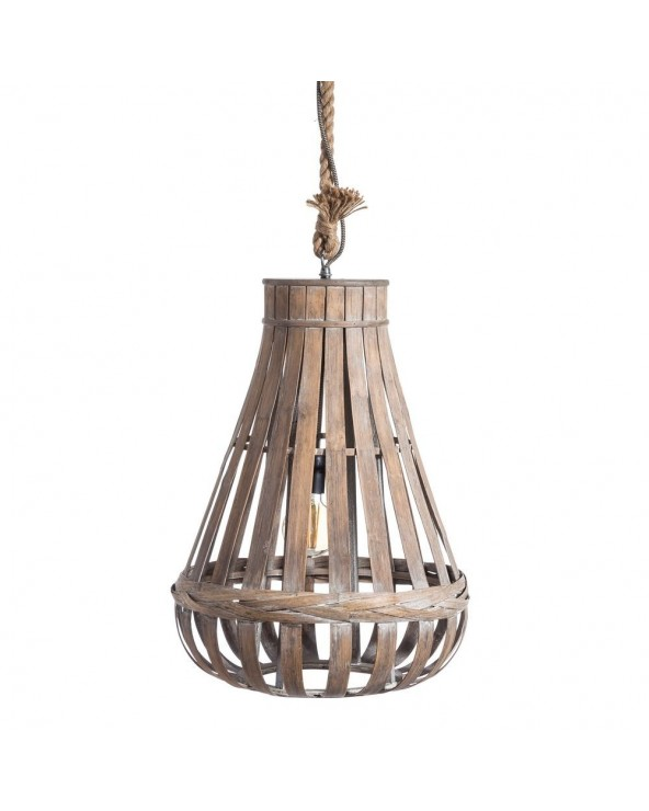 Lámpara de techo Sabaté...