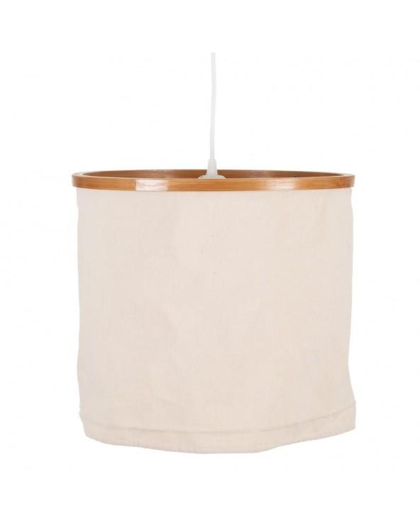 Lámpara de techo Sandra...