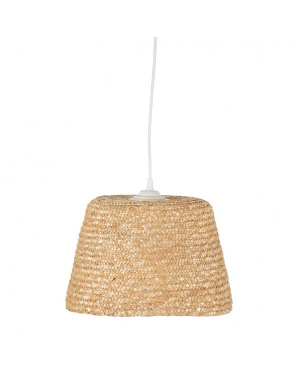 Lámpara de techo Fusté...
