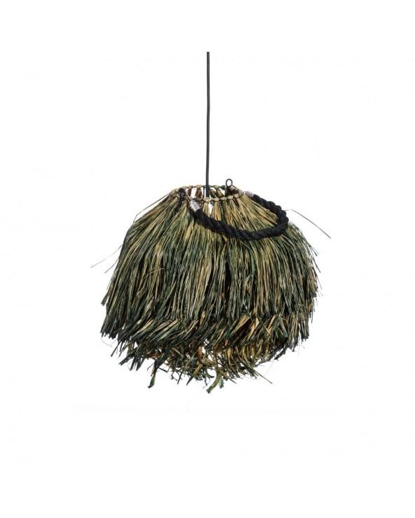 Lámpara de techo Jamaica...