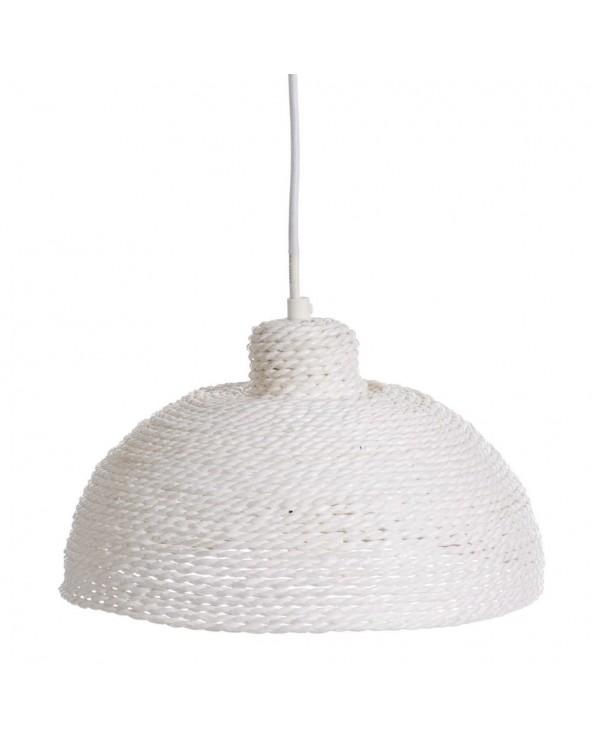 Lámpara de techo Habana...