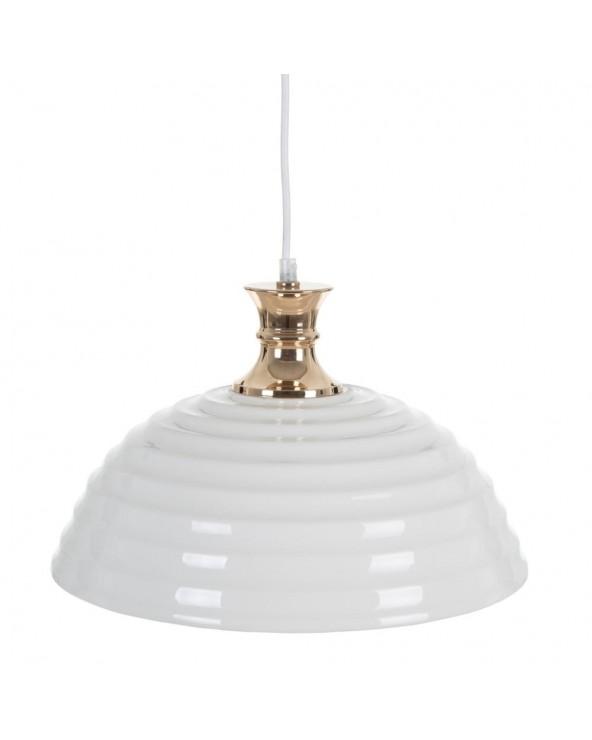 Lámpara de techo Halcón...