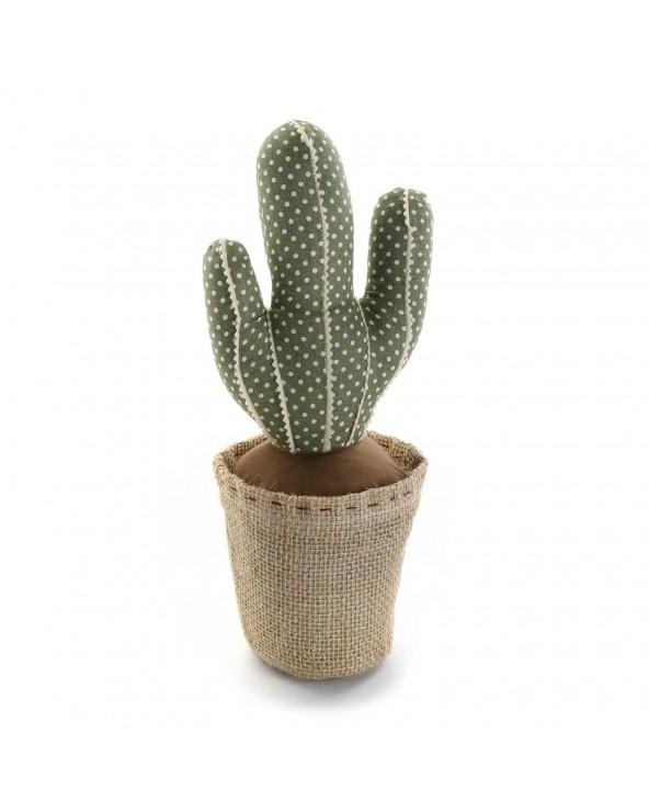 Sujeta puertas cactus 4...