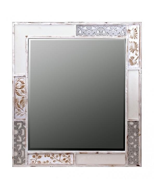 Espejo Casablanca marco de...