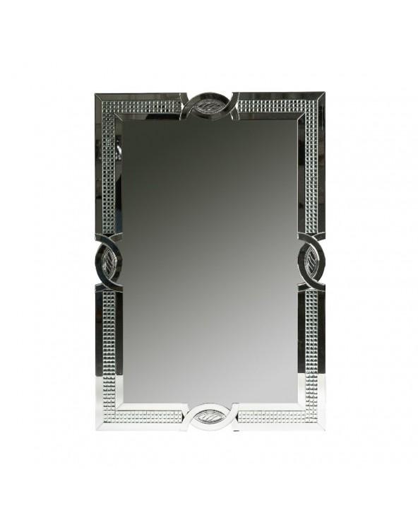 Espejo Chanel marco de...