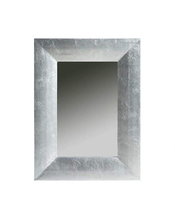 Espejo Lidia marco madera...