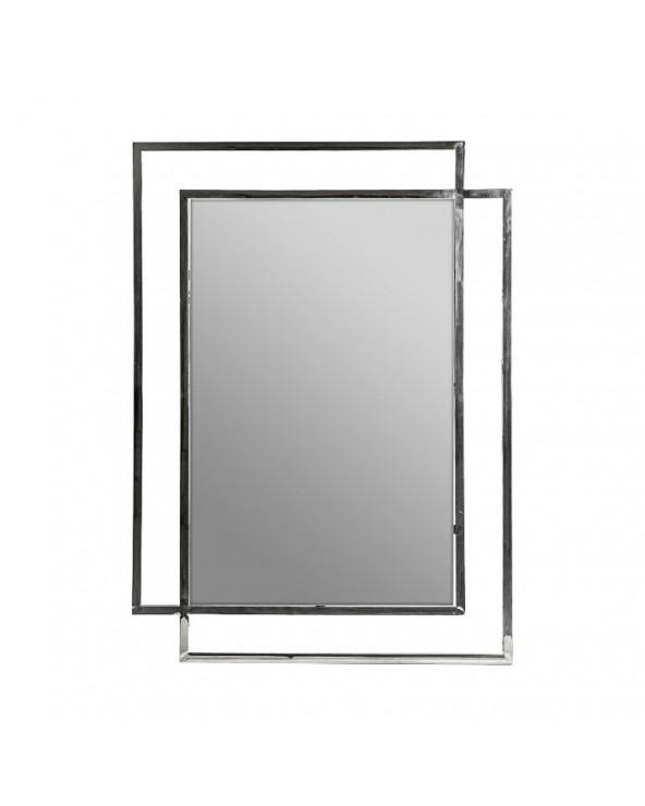 Espejo pared Serafina marco...