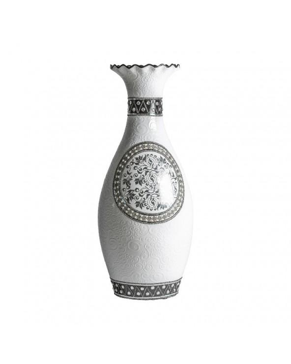 Vasija Jasmine cerámica...